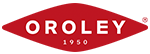 Oroley Logo
